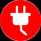 logo alimentation