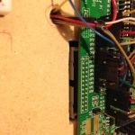 Carte électronique Gertboard