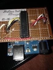 Présentation_image_station_bootloader.jpg