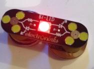 LED_circuit_scribe