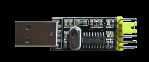 Controleur_USB_CH340G